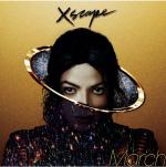 Michael Jackson Cover11