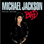 Michael Jackson Cover12
