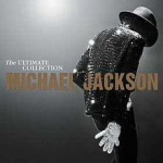 Michael Jackson Cover13