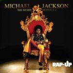 Michael Jackson Cover14