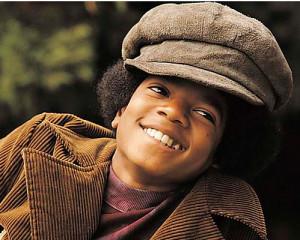 Michael Jackson Cover17