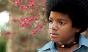 Michael Jackson Cover18