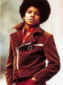 Michael Jackson Cover19