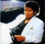 Michael Jackson Cover2