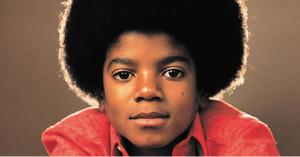 Michael Jackson Cover21