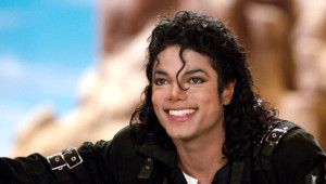 Michael Jackson Cover22