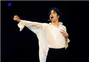 Michael Jackson Cover24