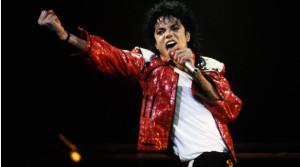 Michael Jackson Cover25