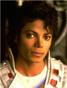 Michael Jackson Cover26