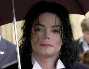 Michael Jackson Cover28