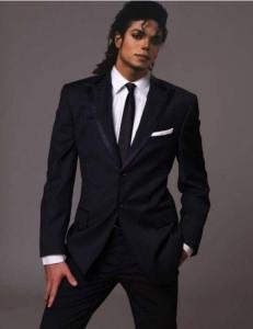 Michael Jackson Cover30