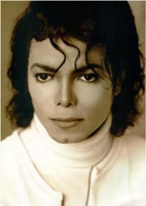 Michael Jackson Cover31