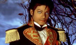 Michael Jackson Cover32