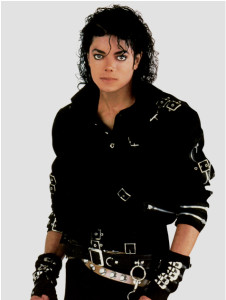 Michael Jackson Cover33
