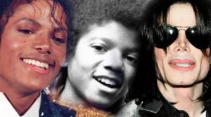 Michael Jackson Cover34