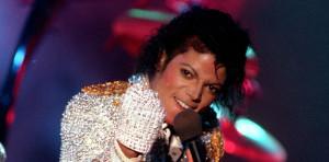 Michael Jackson Cover35