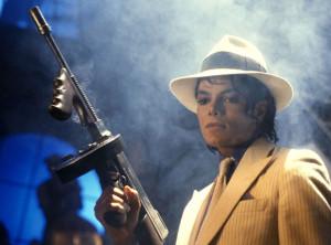 Michael Jackson Cover36