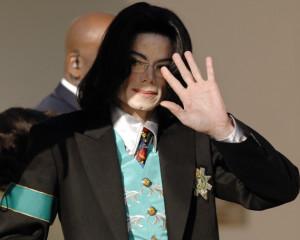 Michael Jackson Cover37