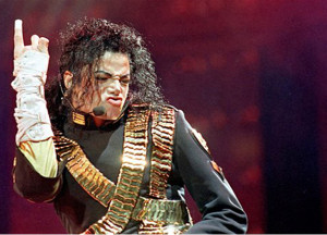 Michael Jackson Cover39