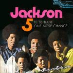 Michael Jackson Cover4
