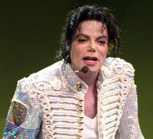 Michael Jackson Cover41