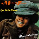 Michael Jackson Cover5