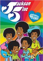 Michael Jackson Cover8