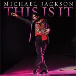 Michael Jackson Cover9