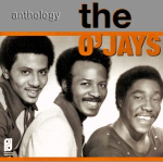 O'Jays Album Cover2