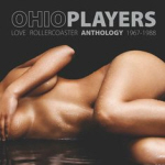 Ohio Players11