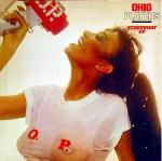 Ohio Players15