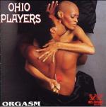 Ohio Players4