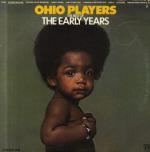 Ohio Players5