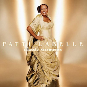 Patti Labelle Classic