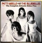 Patti Labelle1