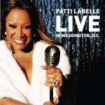 Patti Labelle10