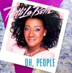 Patti Labelle12