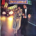 Patti Labelle13