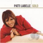 Patti Labelle15