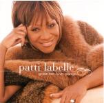 Patti Labelle16