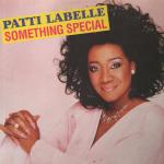Patti Labelle17