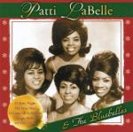 Patti Labelle2