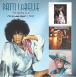 Patti Labelle22