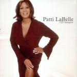 Patti Labelle23