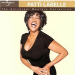 Patti Labelle24