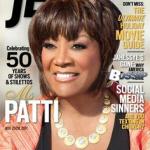 Patti Labelle25