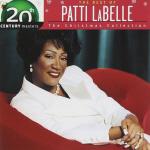 Patti Labelle26