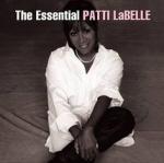 Patti Labelle27
