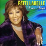 Patti Labelle28