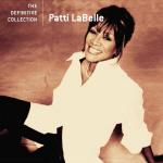 Patti Labelle29